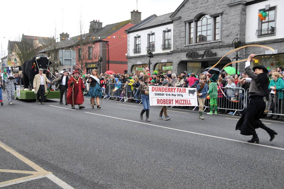 athboy-st-patricks-day-parade-2014 (327).jpg