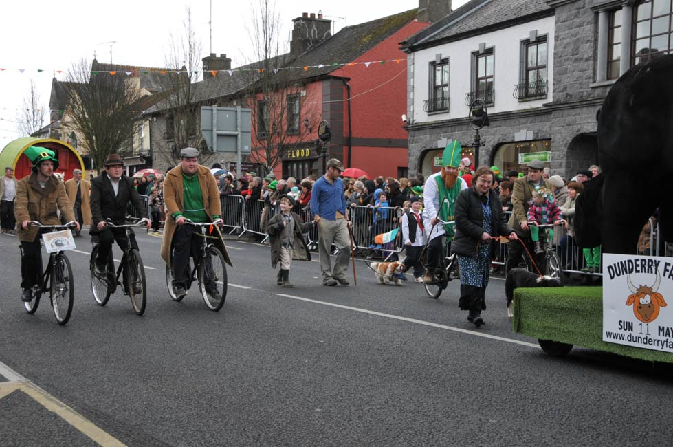 athboy-st-patricks-day-parade-2014 (330).jpg