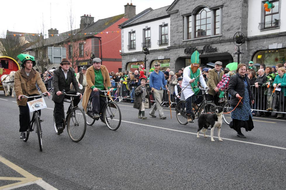 athboy-st-patricks-day-parade-2014 (331).jpg