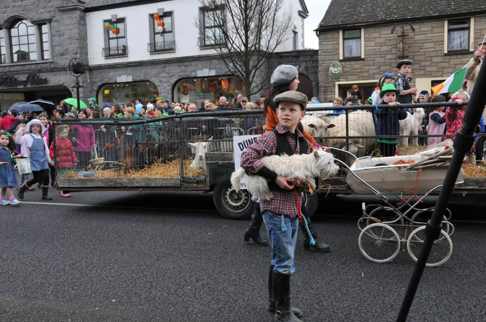 athboy-st-patricks-day-parade-2014 (337).jpg