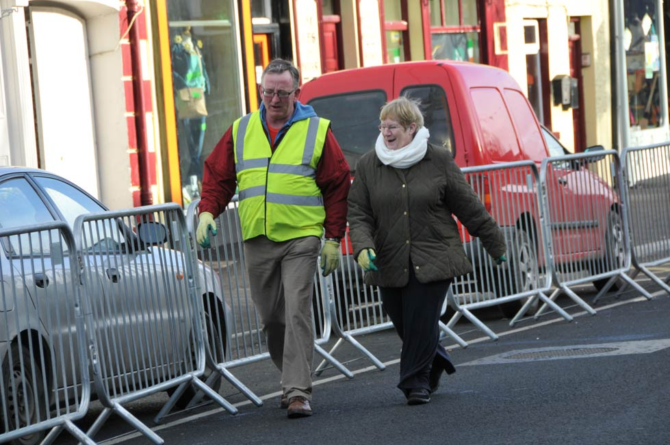 athboy-st-patricks-day-parade-2014 (34).jpg