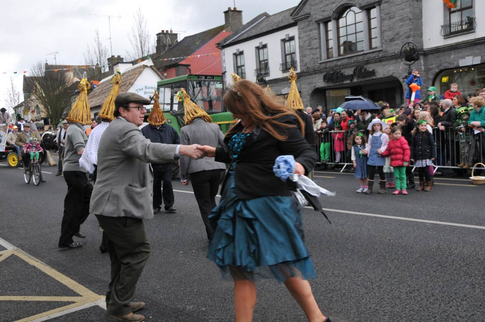 athboy-st-patricks-day-parade-2014 (344).jpg