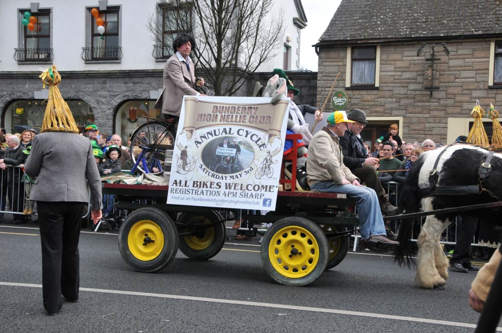 athboy-st-patricks-day-parade-2014 (350).jpg