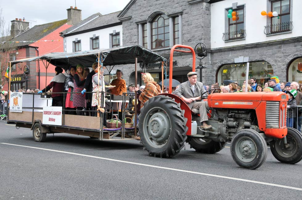 athboy-st-patricks-day-parade-2014 (351).jpg