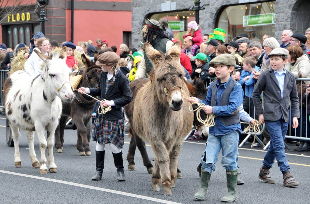 athboy-st-patricks-day-parade-2014 (352).jpg