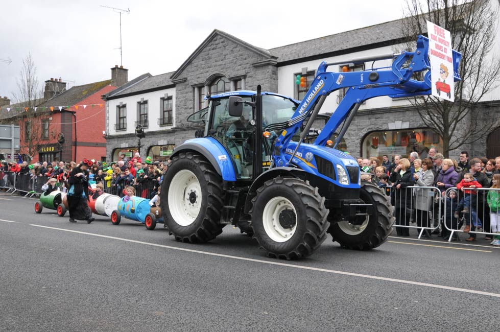 athboy-st-patricks-day-parade-2014 (353).jpg