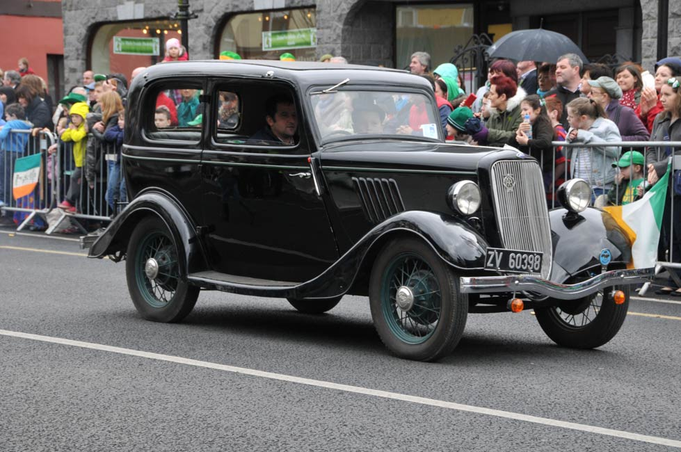 athboy-st-patricks-day-parade-2014 (357).jpg