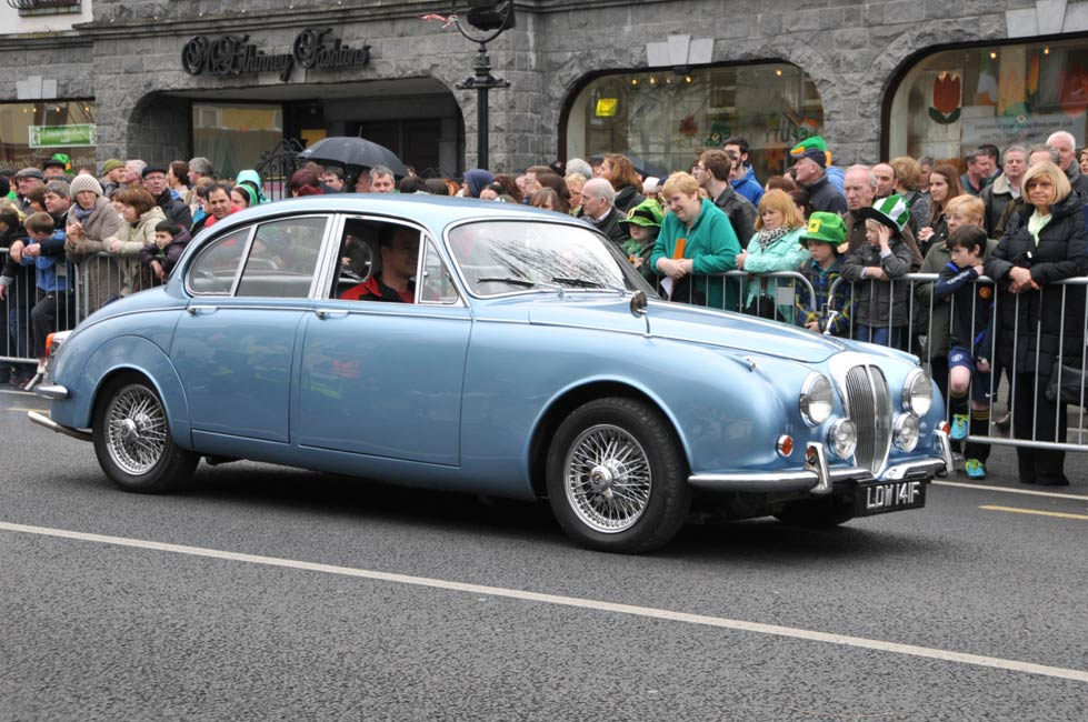 athboy-st-patricks-day-parade-2014 (359).jpg