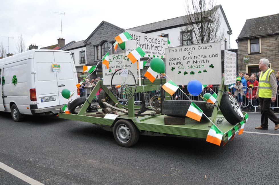athboy-st-patricks-day-parade-2014 (360).jpg