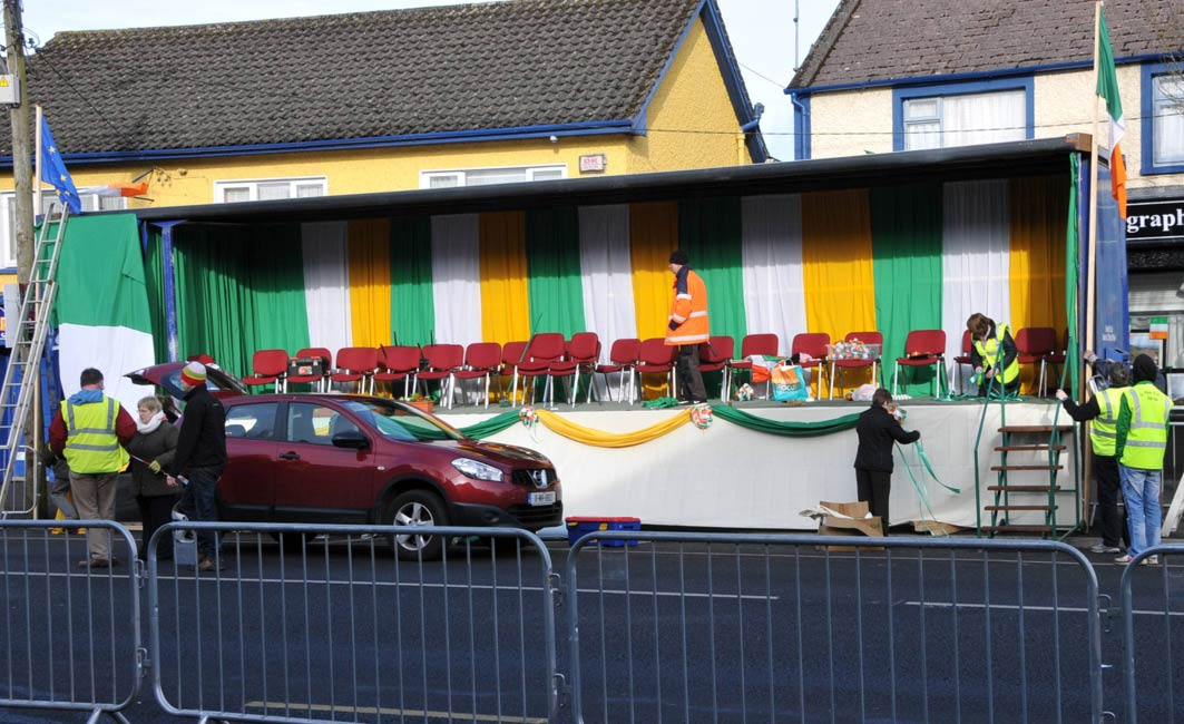 athboy-st-patricks-day-parade-2014 (53).jpg