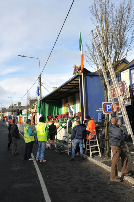 athboy-st-patricks-day-parade-2014 (56).jpg