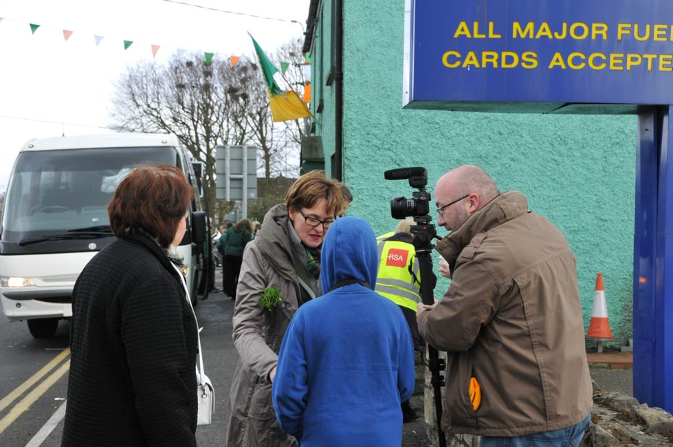 athboy-st-patricks-day-parade-2014 (98).jpg