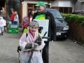 athboy-st-patricks-day-parade-2014 (110).jpg