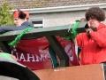 athboy-st-patricks-day-parade-2014 (113).jpg