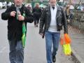 athboy-st-patricks-day-parade-2014 (117).jpg