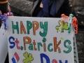 athboy-st-patricks-day-parade-2014 (119).jpg