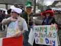 athboy-st-patricks-day-parade-2014 (120).jpg