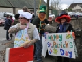 athboy-st-patricks-day-parade-2014 (121).jpg