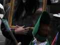 athboy-st-patricks-day-parade-2014 (122).jpg