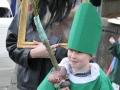 athboy-st-patricks-day-parade-2014 (123).jpg