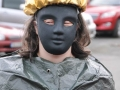 athboy-st-patricks-day-parade-2014 (124).jpg