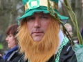 athboy-st-patricks-day-parade-2014 (129).jpg