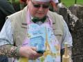 athboy-st-patricks-day-parade-2014 (130).jpg