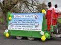 athboy-st-patricks-day-parade-2014 (143).jpg