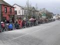 athboy-st-patricks-day-parade-2014 (153).jpg
