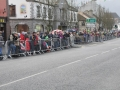 athboy-st-patricks-day-parade-2014 (154).jpg