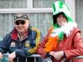 athboy-st-patricks-day-parade-2014 (156).jpg