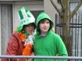 athboy-st-patricks-day-parade-2014 (157).jpg