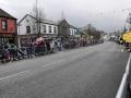 athboy-st-patricks-day-parade-2014 (158).jpg