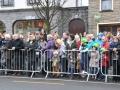 athboy-st-patricks-day-parade-2014 (163).jpg