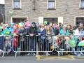 athboy-st-patricks-day-parade-2014 (164).jpg