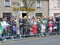 athboy-st-patricks-day-parade-2014 (165).jpg