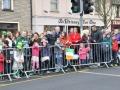 athboy-st-patricks-day-parade-2014 (166).jpg