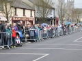 athboy-st-patricks-day-parade-2014 (167).jpg
