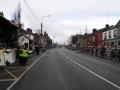 athboy-st-patricks-day-parade-2014 (170).jpg