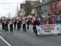athboy-st-patricks-day-parade-2014 (173).jpg