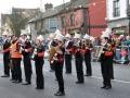 athboy-st-patricks-day-parade-2014 (174).jpg