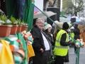 athboy-st-patricks-day-parade-2014 (175).jpg