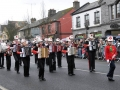 athboy-st-patricks-day-parade-2014 (176).jpg