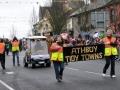 athboy-st-patricks-day-parade-2014 (177).jpg
