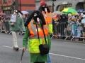 athboy-st-patricks-day-parade-2014 (178).jpg