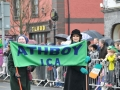 athboy-st-patricks-day-parade-2014 (179).jpg