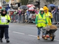 athboy-st-patricks-day-parade-2014 (180).jpg