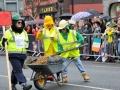 athboy-st-patricks-day-parade-2014 (181).jpg
