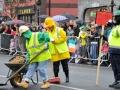 athboy-st-patricks-day-parade-2014 (182).jpg