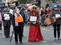 athboy-st-patricks-day-parade-2014 (183).jpg